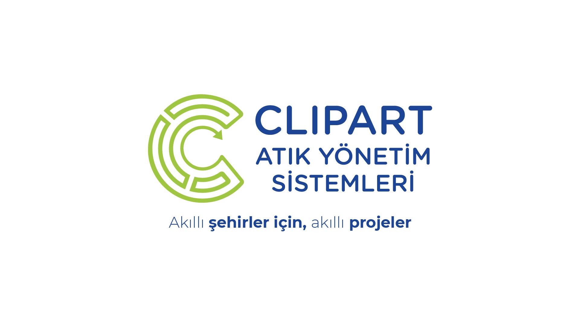 clipart ays
