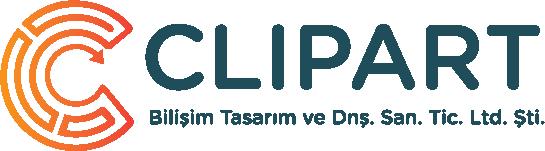 clipart logo